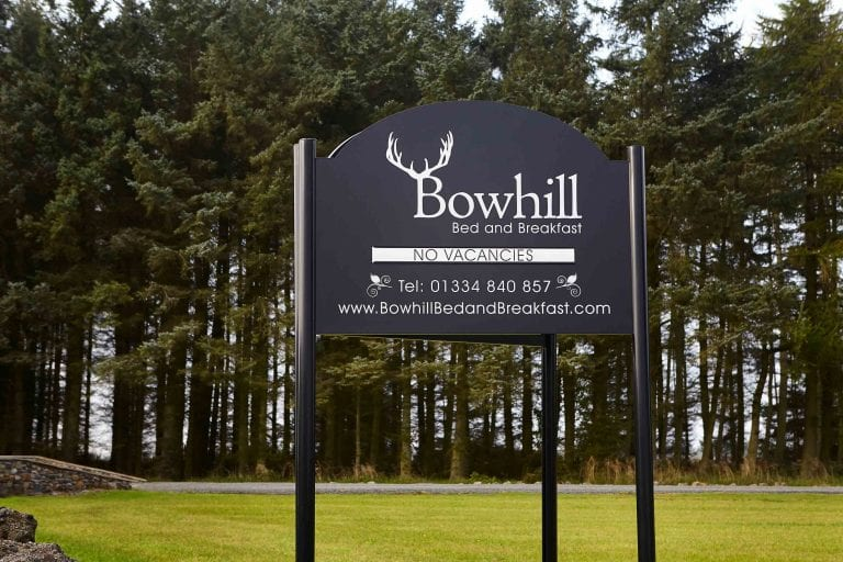BOWHILL_BB_Sign