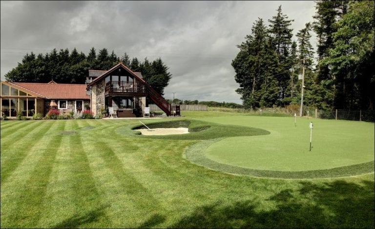 big-29-05-2019-120922-golf-01