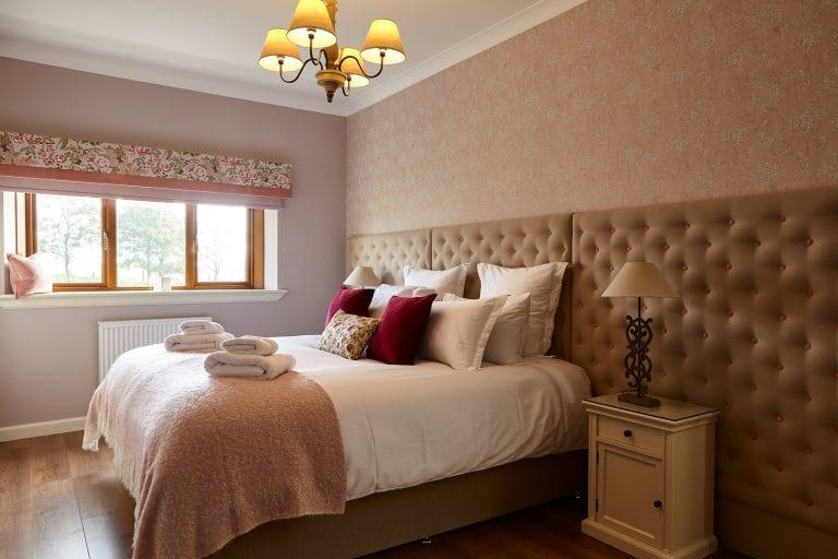 BOWHILL_BB_Bedroom2 SMALL