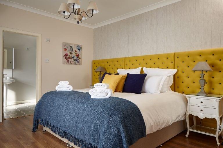 BOWHILL_BB_Bedroom4 SMALL